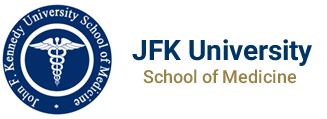 John F. Kennedy University School of Medicine